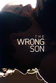 The Wrong Son (2018)
