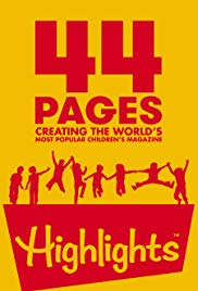 44 Pages (2017)