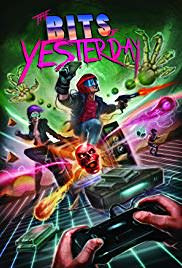 The Bits of Yesterday (2018)