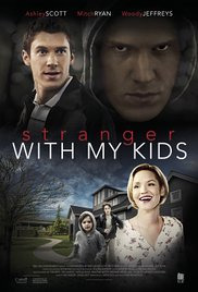 A Stranger with My Kids (2017)