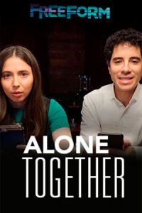 Alone Together Season 2 (2018)