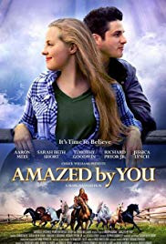 Amazed by You (2018)