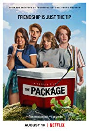 The Package (2018)