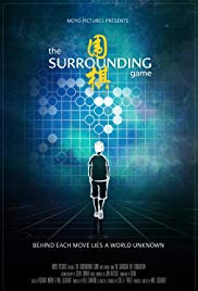 The Surrounding Game (2018)