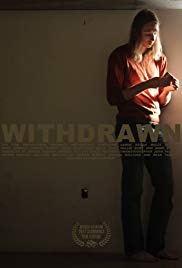 Withdrawn (2017)