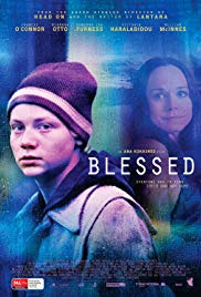 Blessed (2009)