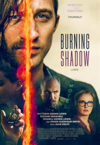 Burning Shadow (2018)