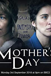Mother&#39s Day (2018)