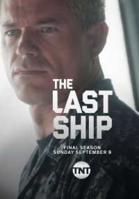 The Last Ship Season 5 (2018)