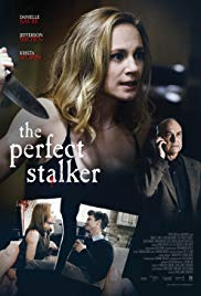 The Perfect Stalker (2016)