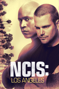 NCIS: Los Angeles Season 10 (2018)