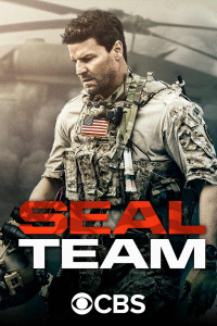 SEAL Team Season 2 (2018)