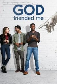 God Friended Me Season 1 (2018)