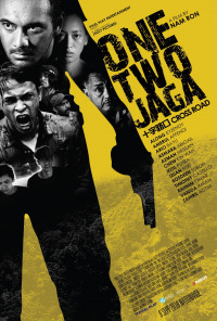 One Two Jaga (2018)