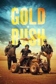 Gold Rush Season 9 (2018)