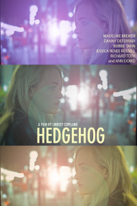 Hedgehog (2017)