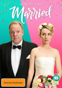 How to Stay Married Season 1 (2018)