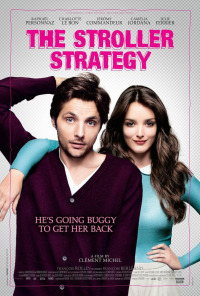 The Stroller Strategy (2012)