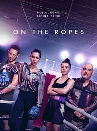On the Ropes Season 1 (2018)