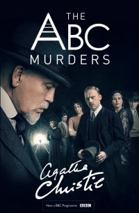 The ABC Murders Season 1 (2018)