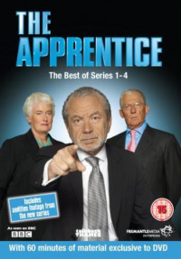 The Apprentice UK Season 14 (2018)