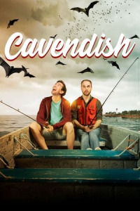 Cavendish Season 1 (2019)