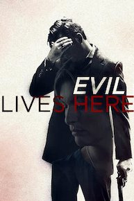 Evil Lives Here Season 5 (2019)