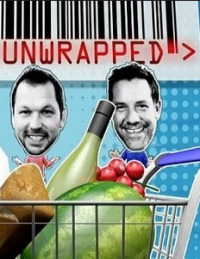 Food Unwrapped Season 14 (2018)