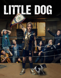 Little Dog Season 2 (2019)