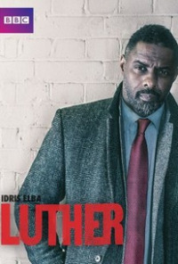 Luther Season 5 (2019)