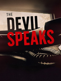 The Devil Speaks Season 1 (2018)