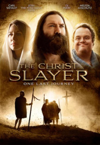 Watch Jack The Giant Slayer 123movies Full Movies Free Online