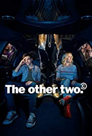 The Other Two Season 1 (2019)