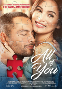 All of You (2017)