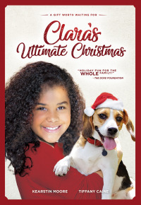 Clara&#39s Ultimate Christmas (2017)