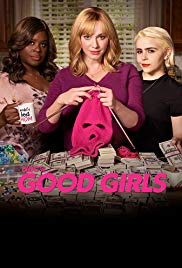 Good Girls Season 2 (2019)