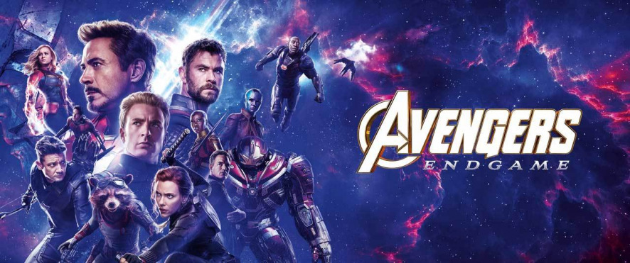 Watch Avengers Endgame 2019 Movies Free Online Xmovies8