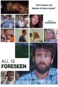 All Is Foreseen (2017)