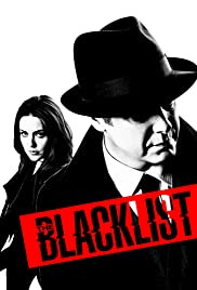 The Blacklist Season 8 (2020)