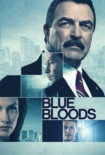 Blue Bloods Season 11 (2020)